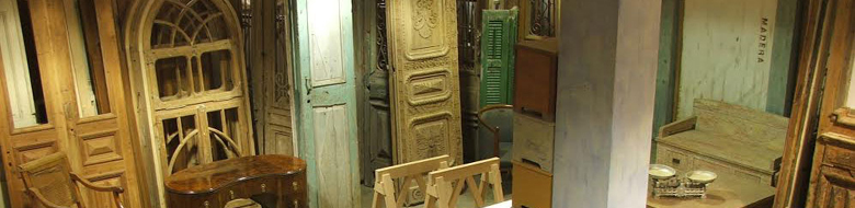 רהיטים מספרים